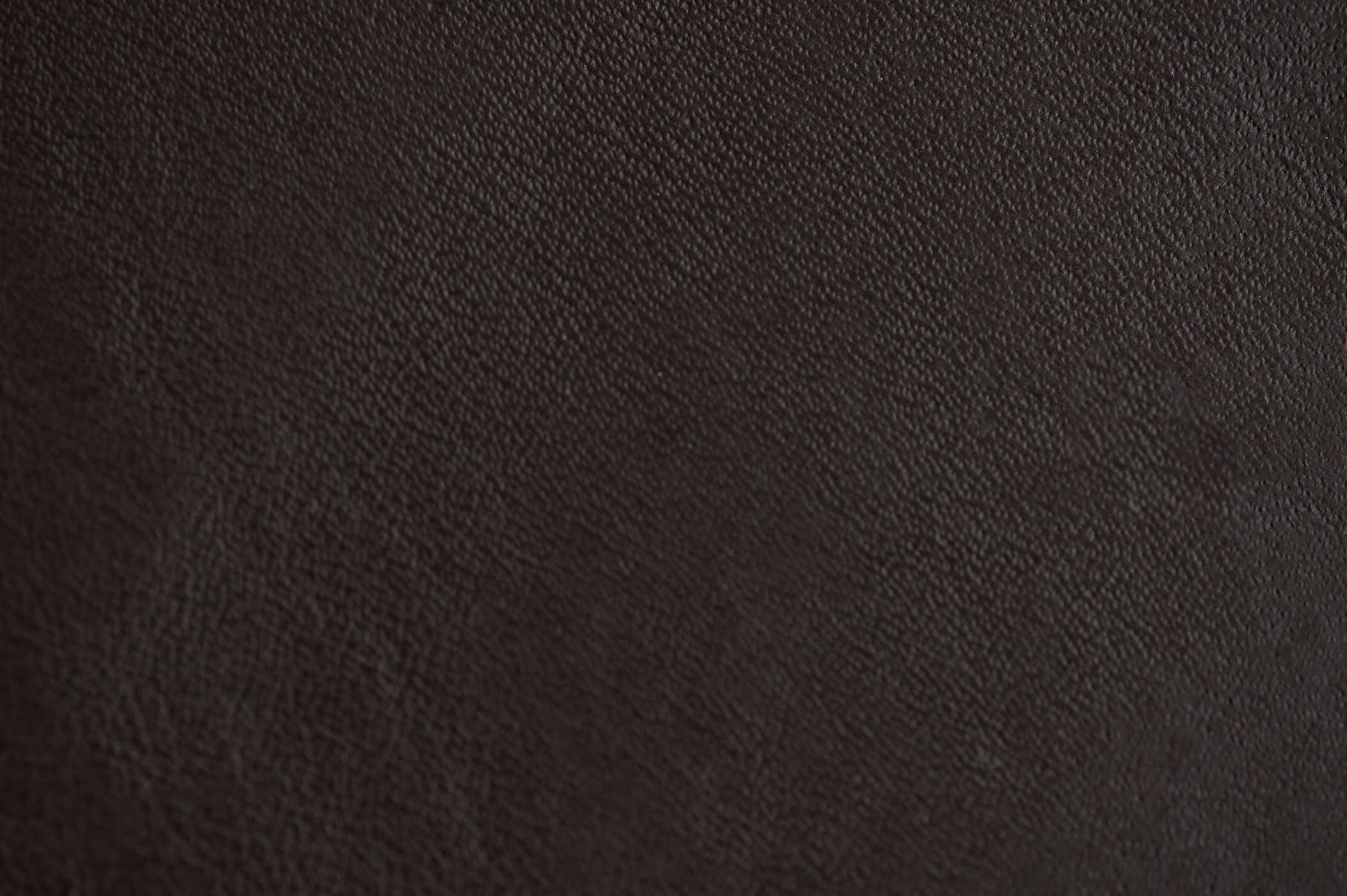 leather coca (+£40)