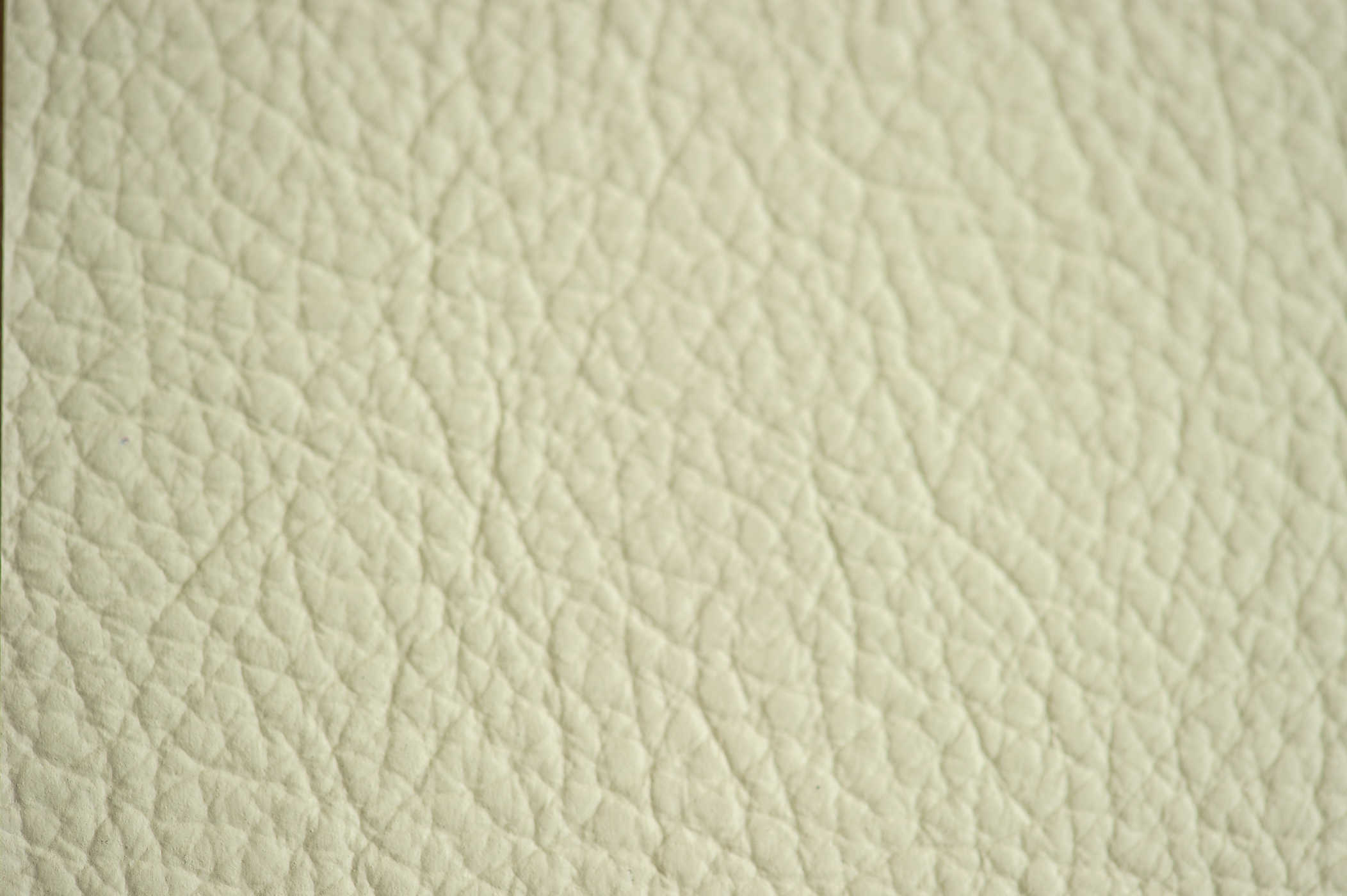 leather-soft-cream