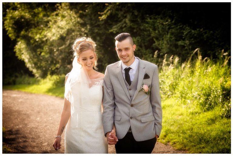 Bristol-Wedding-Photography.jpeg