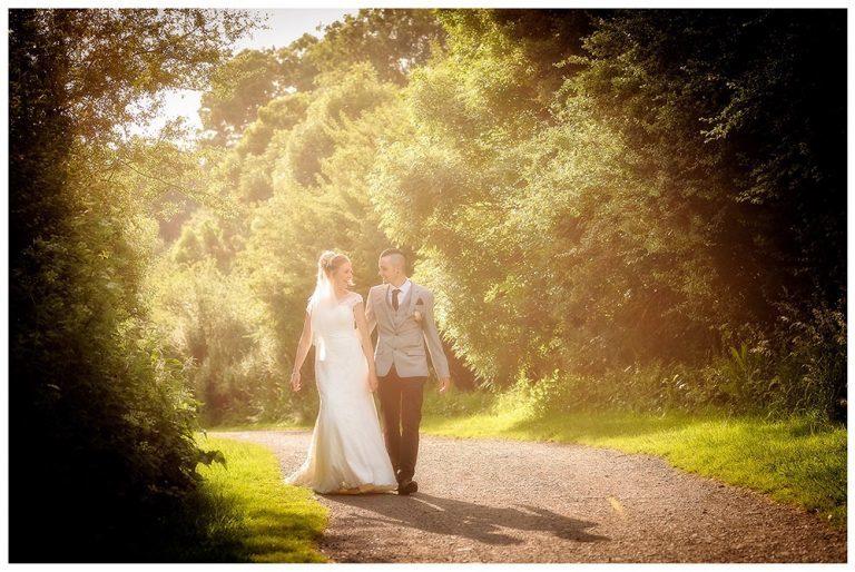 Bristol-Wedding-Photography_1.jpeg