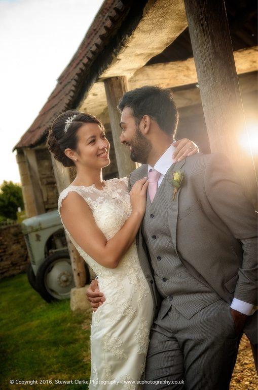 Wedding-Photographers-Bristol_3_full.jpeg