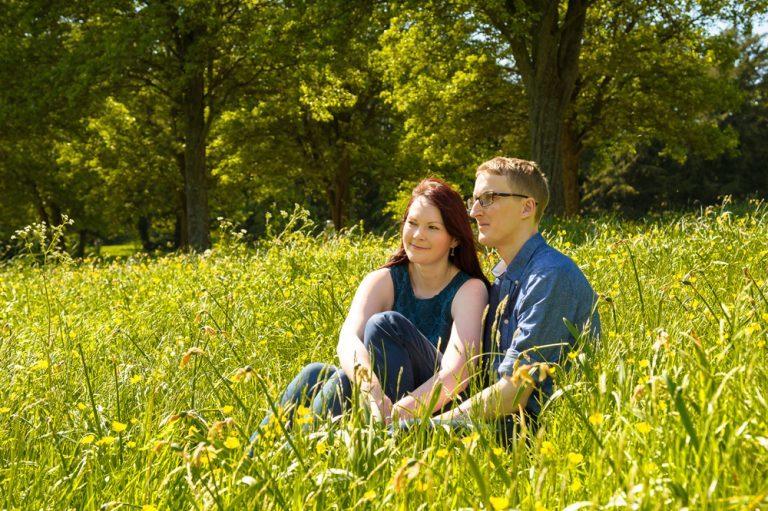 pre-wedding-bristol-photographer_12
