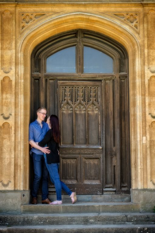 pre-wedding-bristol-photographer_17