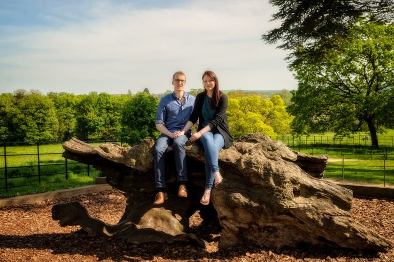 pre-wedding-bristol-photographer_18