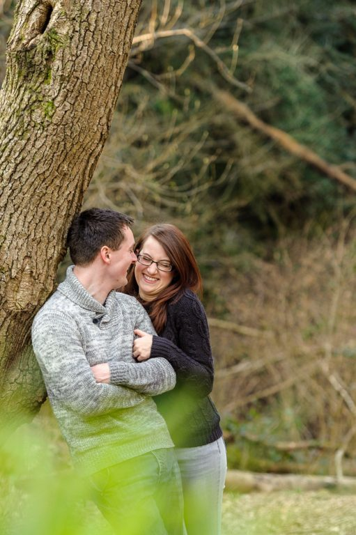 pre-wedding-bristol-photographer_19