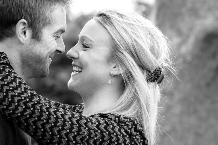 pre-wedding-bristol-photographer_23