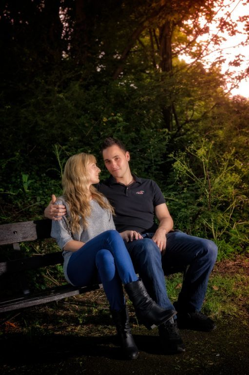 pre-wedding-bristol-photographer_25