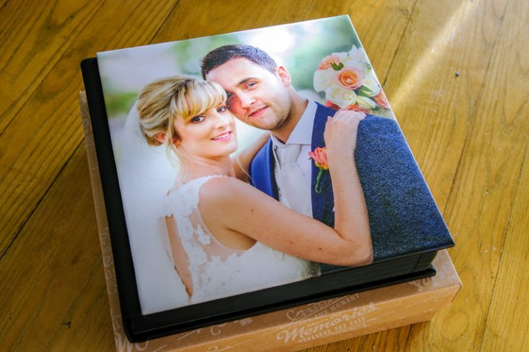 Wedding-Photographers-Bristol-Artbook_001