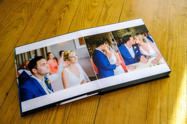 Wedding-Photographers-Bristol-Artbook_003