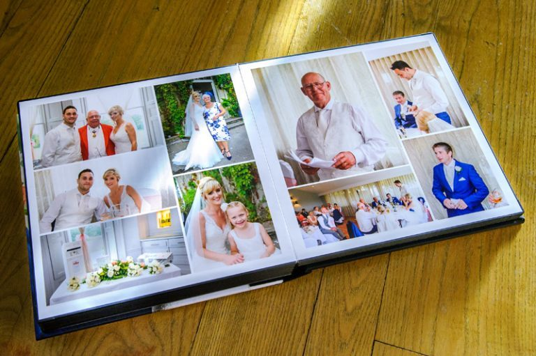 Wedding-Photographers-Bristol-Artbook_005