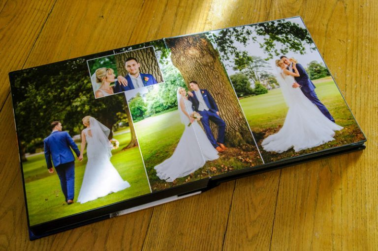 Wedding-Photographers-Bristol-Artbook_006