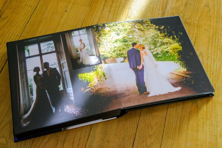 Wedding-Photographers-Bristol-Artbook_007