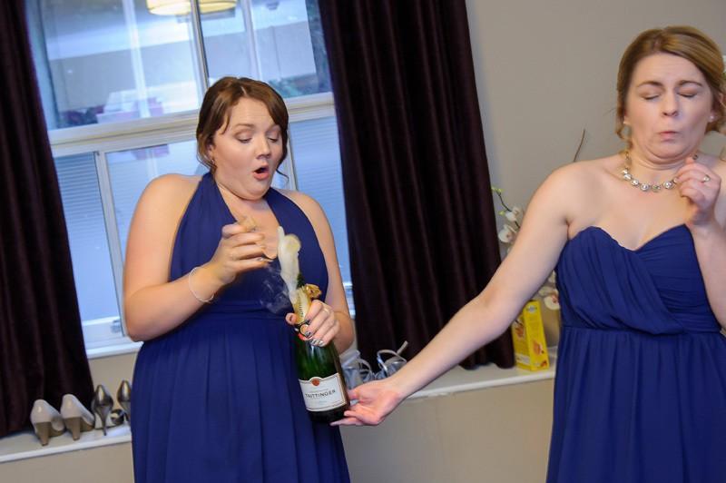 Wedding Photographers Bristol, Avon Gorge Hotel