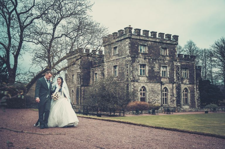 Wedding-Photographer-Bristol_Clearwell-Castle