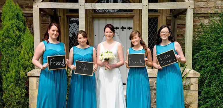 bristol-wedding-photographers-bridesmaids