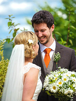 Wedding Photographers in Bristol | Wedding Packages