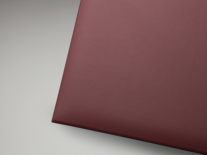 leather-burgundy