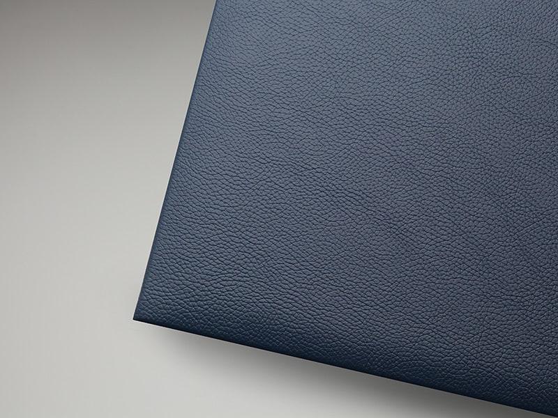 leather-dark-blue