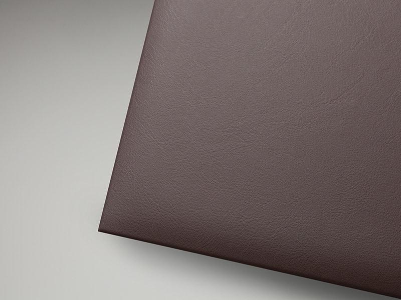 leather-dark-brown