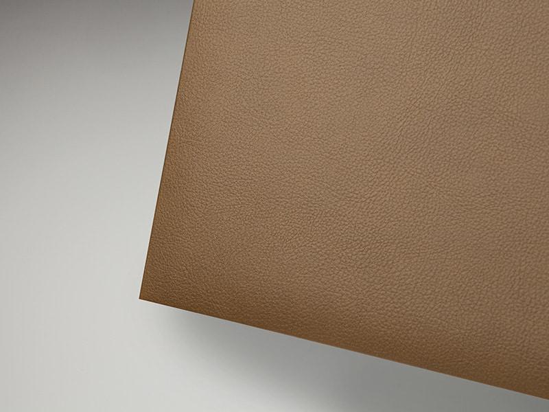 leatherette-bronze