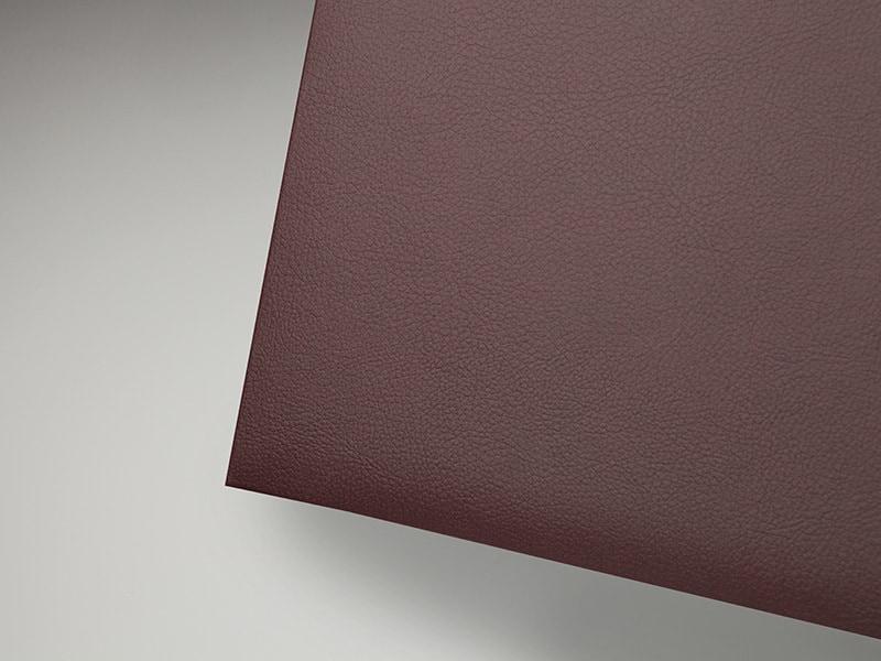 leatherette-burgundy
