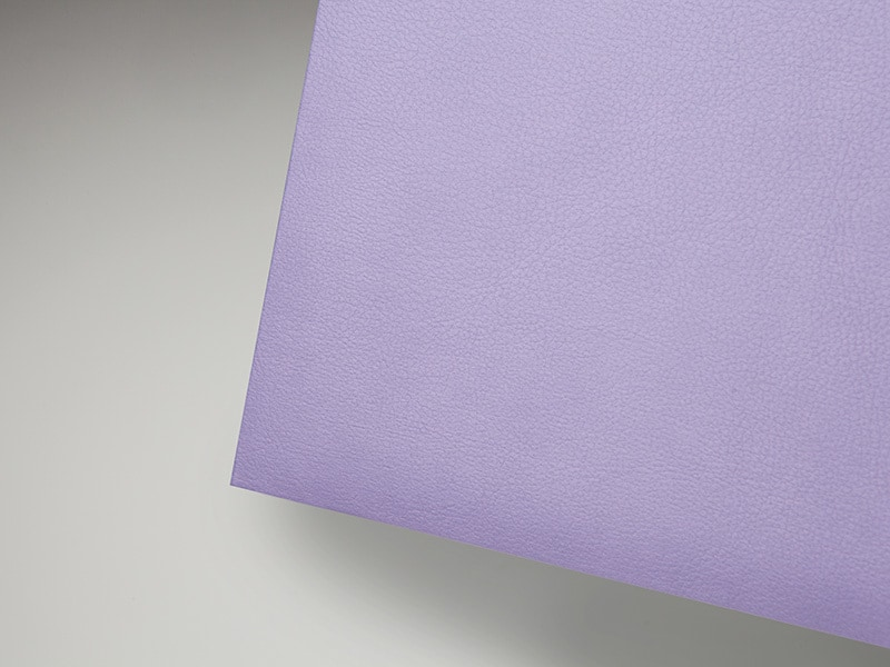 leatherette-lilac