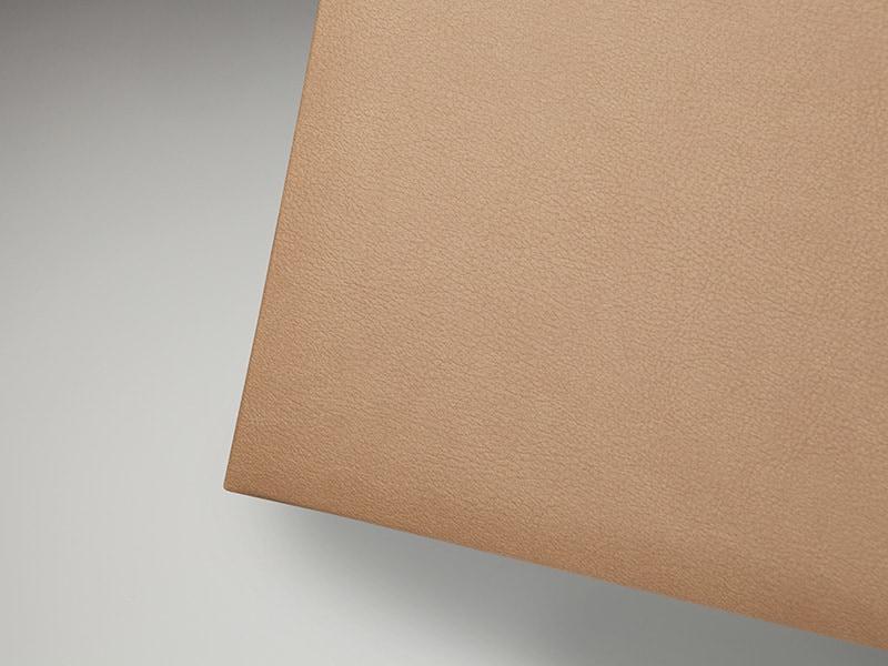leatherette-mocha