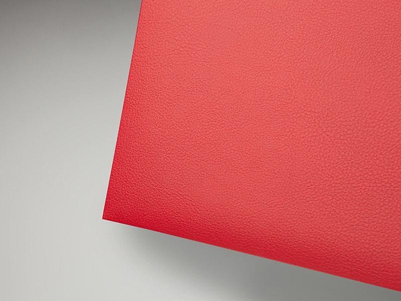 leatherette-pillar-box