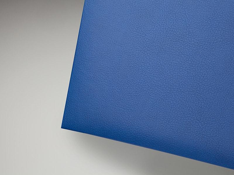 leatherette-royal-blue