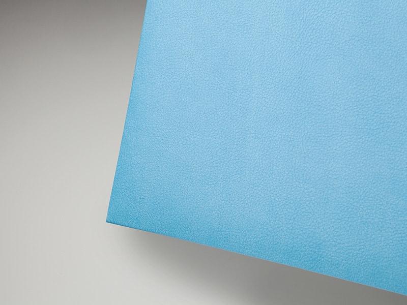 leatherette-sky-blue