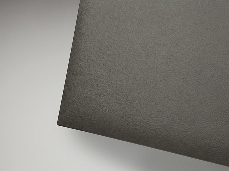 leatherette-slate