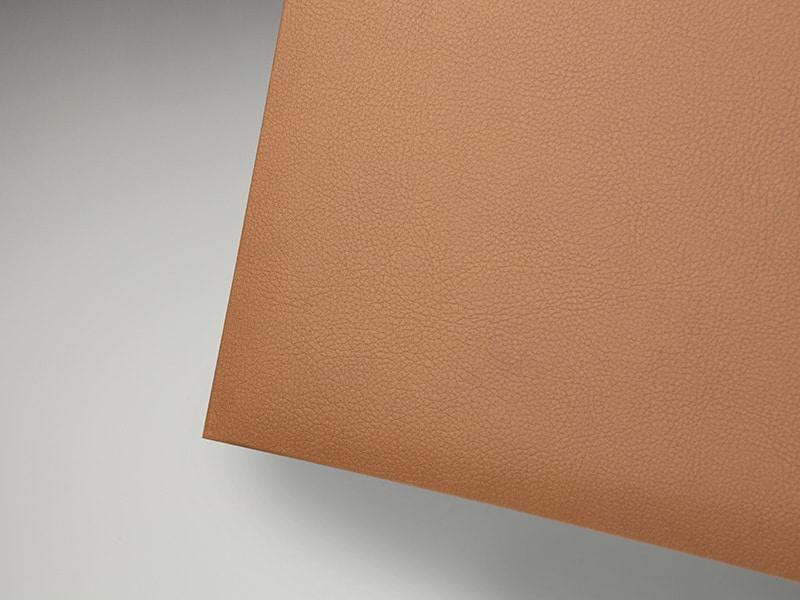 leatherette-tan
