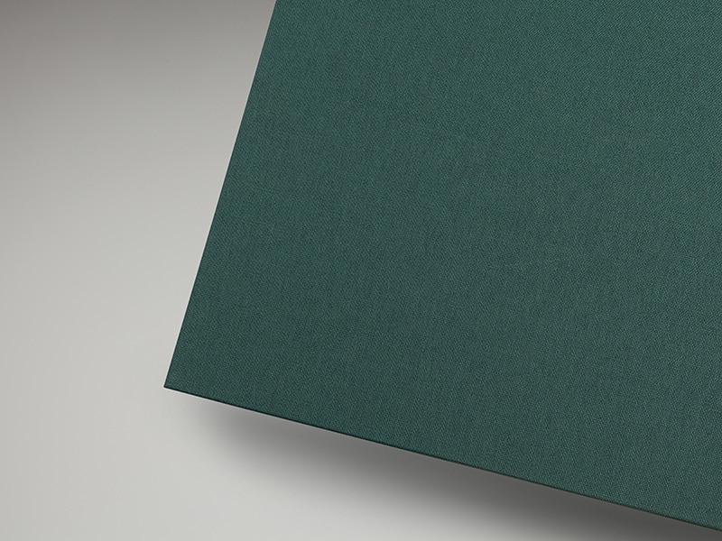 linen-alpine-green
