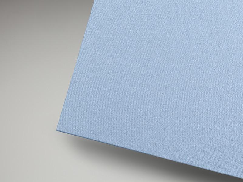 linen-baby-blue