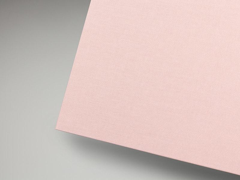 linen-baby-pink