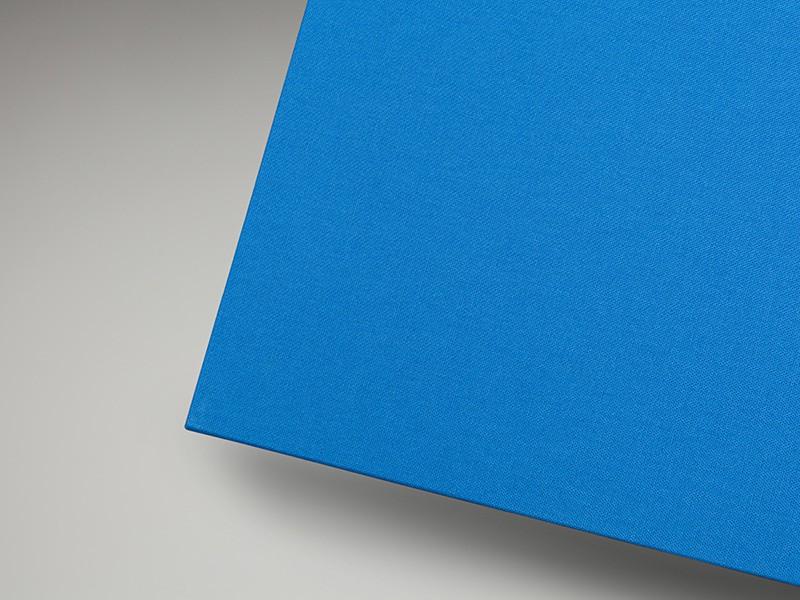 linen-cobalt