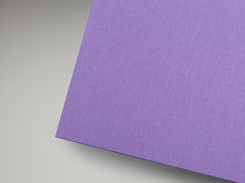 linen-lavender