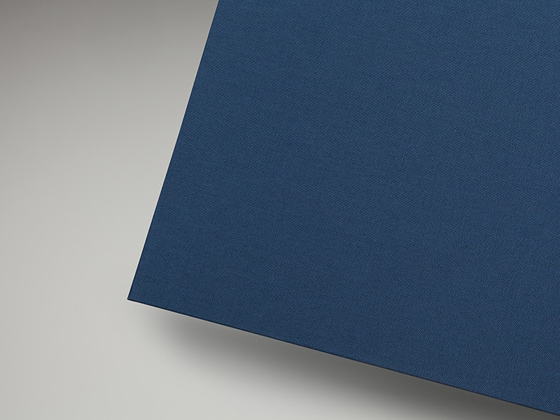 linen-navy-blue
