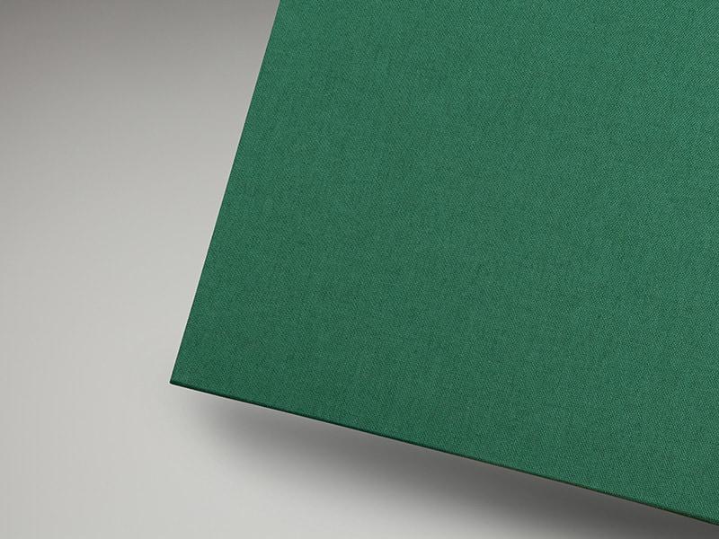 linen-racing-green