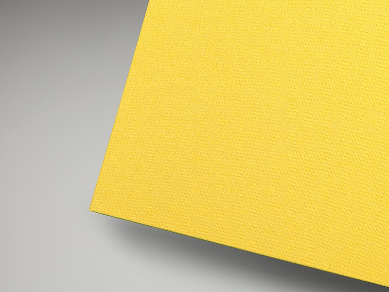 linen-sunshine-yellow