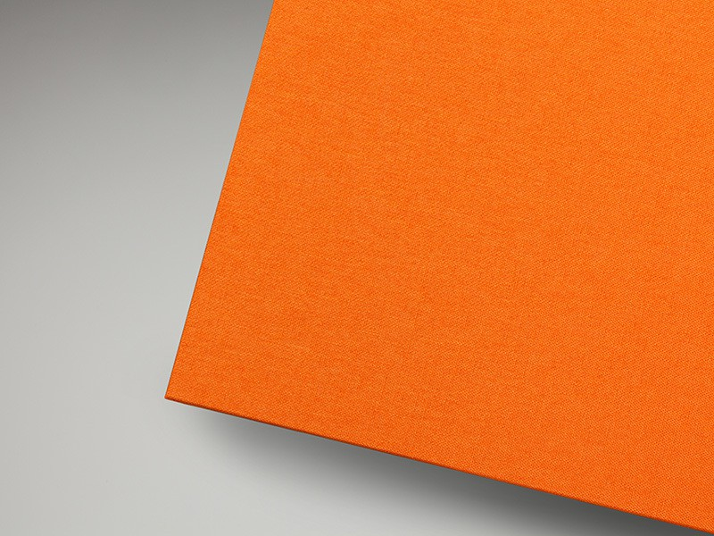 linen-tangerine