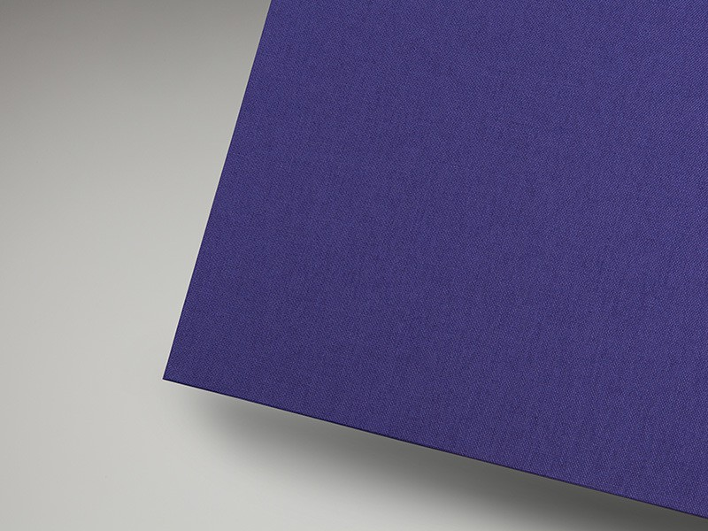 linen-violet