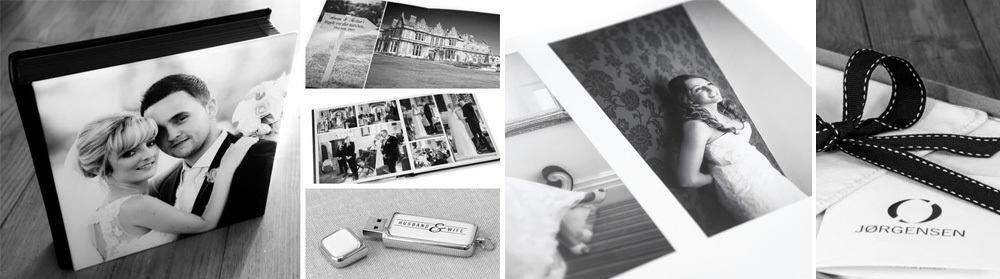 Wedding Photographer Bristol - Stewart Clarke Photography