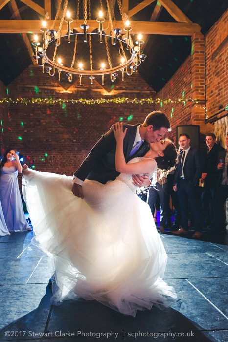 The Curradine Barns - Wedding Photographer Bristol_15