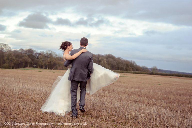 The Curradine Barns - Wedding Photographer Bristol_5