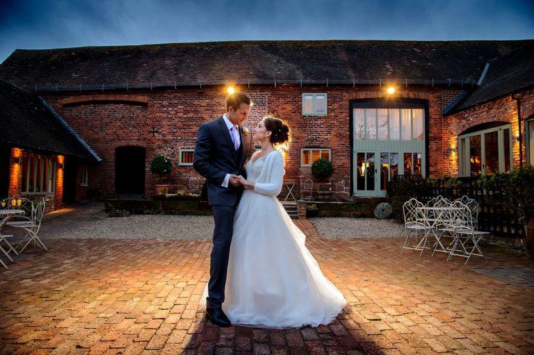 wedding-photographer-bristol_bride-groom