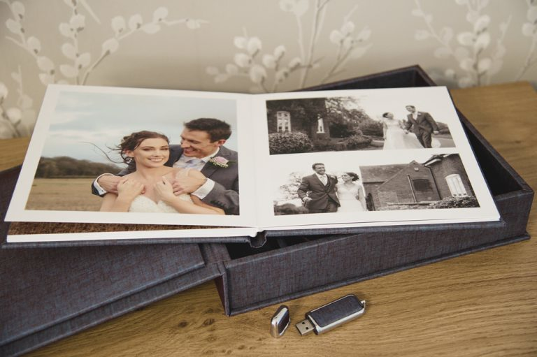 wedding-photography-usb-box-album_005