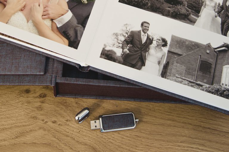 wedding-photography-usb-box-album_006