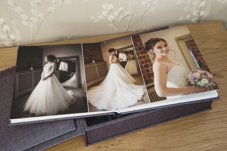wedding-photography-usb-box-album_009