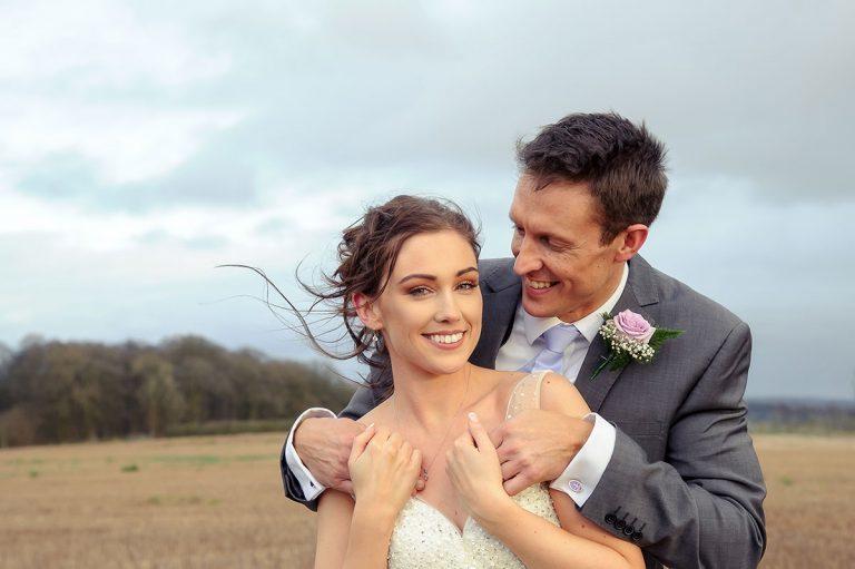 wedding_photographers_bristol_stewart_clarke